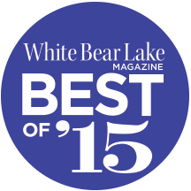 best of white bear lake black sea restaurant st paul mn